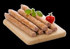 Kebabczetki