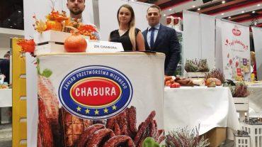 V Forum Polskiej Grupy Zakupowej KUPIEC